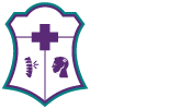 Trauma Clinic Logo